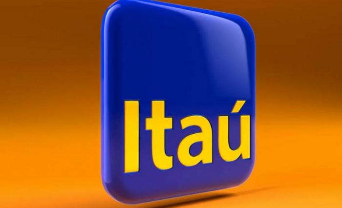 empréstimos do Itaú
