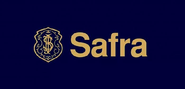 Empréstimo consignado Banco Safra
