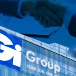 Empresa multinacional oferta 2 mil vagas