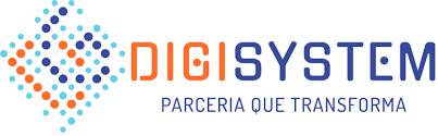 A Digisystem - Digisystem - Parceria que Transforma